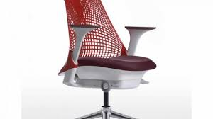herman miller office chairs. Herman Miller Sayl Chair Back2 With Desk Decorating Office Chairs T