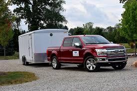 2018 ford 3 4 ton truck. modren 2018 prevnext on 2018 ford 3 4 ton truck