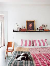 Fancy Bed Without Headboard Bed Frame With Or Without A Headboard ...