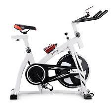 <b>Adjustment Mute Home Gym</b> Exercise Bike Household Sports ...
