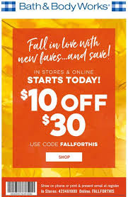 Make Voucher Simple Printable Coupons 48