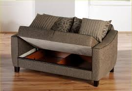 Small Picture Amazing 70 Sofa Bed Mattress Design Inspiration Of Best Sofa Bed