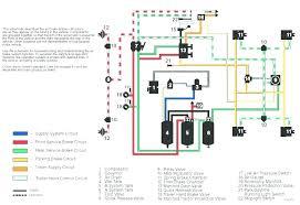 2017 ford ranger trailer wiring diagram starter wiring diagram 2017 ford ranger trailer wiring diagram ford ranger trailer wiring harness diagram beautiful 2017 ford ranger trailer wiring