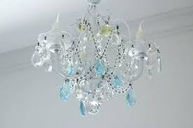 crystal chandelier kits ceiling fans chandelier ceiling fan kit ceiling fan crystal chandelier light kits ceiling