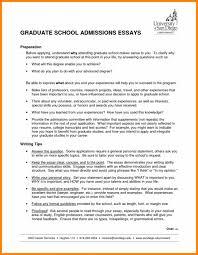 Harvard mba admission essay