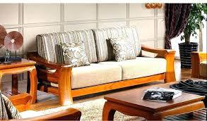wooden sofa designs. Exellent Sofa Wooden Furniture Sofa Wood Designs  With Wooden Sofa Designs