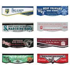 Parade Banner Design Digital Parade Banner 2 1 2 X 8