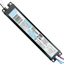 mark 7 0 10v dimming ballasts wiring diagram mark advance mark 10 dimming ballast wiring diagram images on mark 7 0 10v dimming ballasts wiring