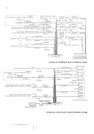 pioneer deh 1300mp wiring diagram simple 1300mp