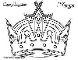Small Picture Nhl Logo Coloring Pages Coloring Coloring Coloring Pages