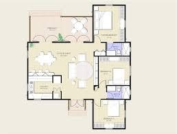 9 by 7 kitchen design. saffron floor plan 9 by 7 kitchen design h