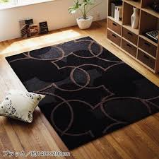 modern mickey mouse rugs carpets fresh 1594 best mickey mouse images on and luxury mickey