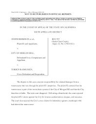Small Claims Court Kitchener Small Claims Court Application Form Wwwf Finfo 2017