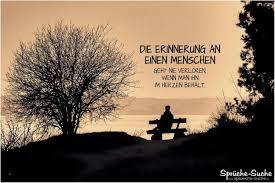 Zitate Freundschaft Danke Inspirierend Zitate Danke Sagen Venance
