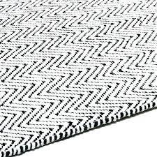 black and white striped area rug rugs in herringbone design red modern a rug in black white