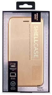 <b>Чехол Smarterra</b> ShellCase SCHH7CEU для Honor 7C — купить ...