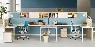 furniture office design. Herman Miller Home Office Unique Design Intended Inspiration Furniture