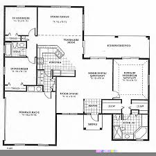 house plan elegant house plan in india free design house plan in