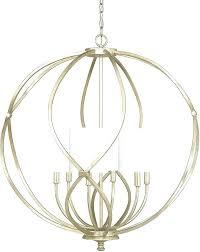 winter gold chandelier capital lighting bailey winter gold pendant loading zoom axis 4 light chandelier hutton winter gold chandelier