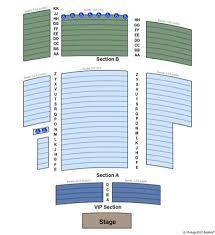 The Ritz Theatre Tickets In Tiffin Ohio The Ritz Theatre