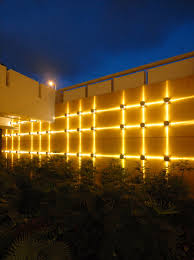 Exterior Building Lights Pin By Inspiration By Alliance Lighting On Exterior Building