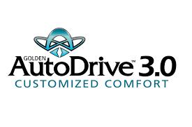 golden technologies lift chair dealers. AutoDrive Golden Technologies Lift Chair Dealers