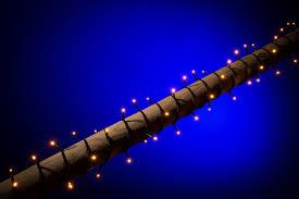 Action Kerstverlichting 1 Online Shop Deze Lampjes Zijn Mooier
