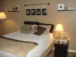 Apartment Bedroom Decorating Ideas Best Design Inspiration