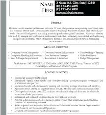 Service Manager Resume Examples Technical Support Manager Resume ...