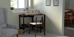 interior design. Mother-in-law Bedroom Interior Design
