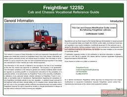 2001 freightliner century wiring diagrams wirdig freightliner m2 wiring diagrams further freightliner m2 wiring