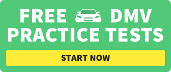 Image result for free DMV practice tests