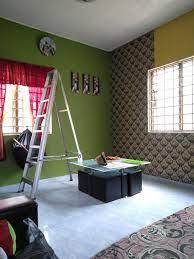 Kedai Wallpaper Murah 1200x1600 Download Hd Wallpaper Wallpapertip