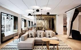 false ceiling design for your dream
