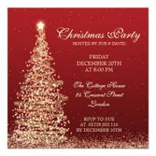 Christmas Party Invitation Templates Free Download Is The Masterpiece Of  Your Terrific Party Invitations 7
