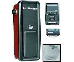 master garage door new garage door opener remote garage remote battery master garage door opener master