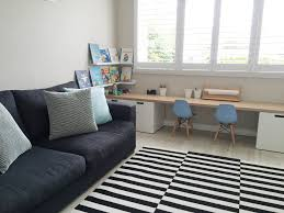 Had many a troubles at first but looking at other reviews and reddit posts, i found the problems i've had with it are features. 20 Ikea Products I Regularly Use In Client Projects The Little Design Corner