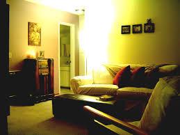 Help Me Design My Bedroom help me design my living room home design ideas 7214 by uwakikaiketsu.us