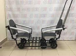 Купить недорого <b>детские коляски</b> в Казани с доставкой   Товары ...