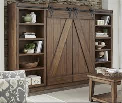 Furniture Awesome Gardiners Furniture Annapolis Md Wolf