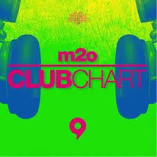 M2o Club Chart Classifica M2o Club Chart Vol 9 2013 Themusicblog Eu Il Portale