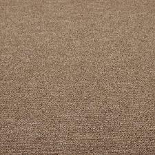 brown carpet floor. Classic Beige Carpet Tile Brown Floor U