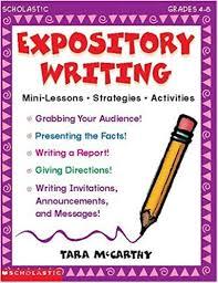 topics essay sat example