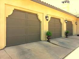 average cost of garage door installation cost of garage door installation s average new opener repair average cost of garage door