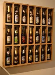 Bar Bottle Display Stand Bottle Display on Pinterest Glass Wine Cellar Cigar Lounge 6