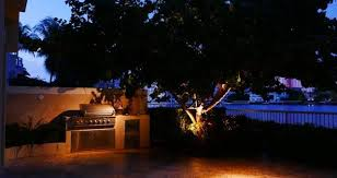 outdoor lighting miami. Outdoor Lighting Basics For Your Miami Home