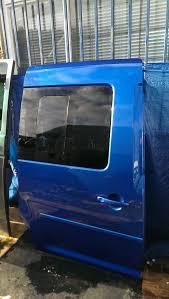 vw caddy sliding door window jacobhursh