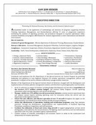 examples of resumes resume example for job 2014 get free resume templates intended for 79 job winning resume examples