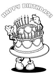 black and white birthday cards printable black and white birthday cards gangcraft net