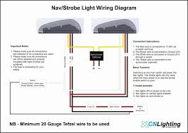 whelen connection diagram wiring diagram for you • whelen strobe light wiring wiring diagram for you u2022 rh sevent ineedmorespace co connection diagram 74s04 electrical connections diagrams